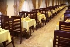 Al Rawda Al Aqeeq Hotel (10)