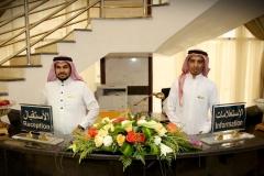 Al Rawda Al Aqeeq Hotel (2)