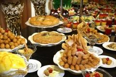 Al Rawda Al Aqeeq Hotel (3)
