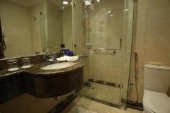 Al Rawda Al Aqeeq Hotel (4)
