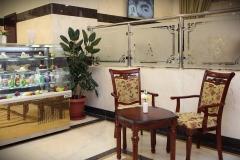 Al Rawda Al Aqeeq Hotel (5)
