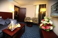 Al Rawda Al Aqeeq Hotel (6)
