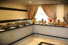 Al Rawda Al Aqeeq Hotel (7)
