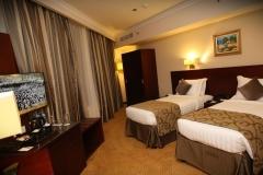 Al Rawda Al Aqeeq Hotel (8)