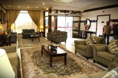 Al Rawda Al Aqeeq Hotel (9)