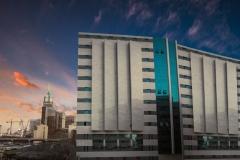 Nawazi Watheer Hotel (1)