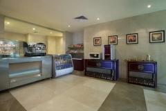 Nawazi Watheer Hotel (2)