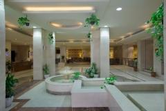 Nawazi Watheer Hotel (3)