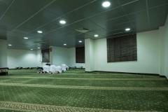Nawazi Watheer Hotel (4)