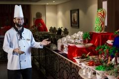 Nawazi Watheer Hotel (5)
