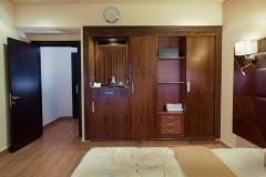 Nawazi Watheer Hotel (6)