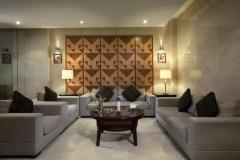 Nawazi Watheer Hotel (7)