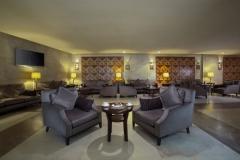 Nawazi Watheer Hotel (8)