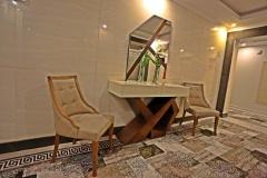 Bosphorus Hotel Madinah (2)