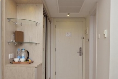 Bosphorus Hotel Madinah (7)
