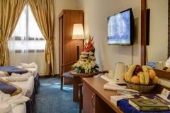 Mawaddah Al Noor Hotel (11)