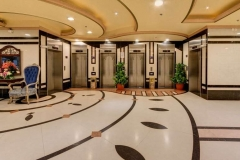 Mawaddah Al Noor Hotel (4)
