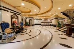 Mawaddah Al Noor Hotel (5)