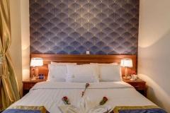 Mawaddah Al Noor Hotel (7)