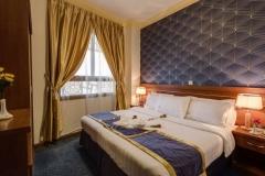Mawaddah Al Noor Hotel (8)