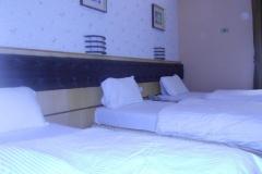Al Shahba Hotel (1)