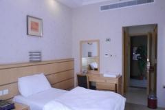 Al Shahba Hotel (2)
