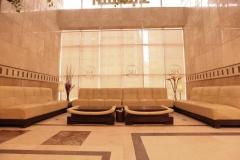 Al Shahba Hotel (3)