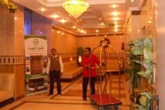 Al Shahba Hotel (7)