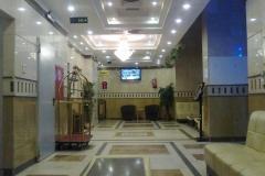 Al Shahba Hotel (9)