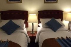 Al Eiman Al Qibla Hotel (4)