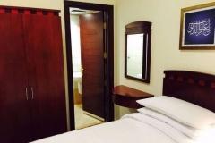 Al Eiman Al Qibla Hotel (6)