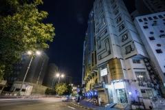 Z Ajyad Hotel (1)