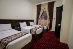 Z Ajyad Hotel (3)