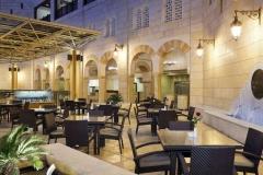 Anjum Makkah Hotel (11)
