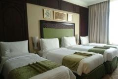 Anjum Makkah Hotel (12)