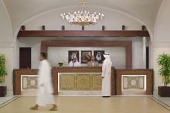 Anjum Makkah Hotel (13)
