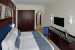 Anjum Makkah Hotel (14)