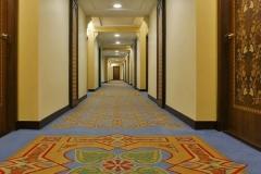 Anjum Makkah Hotel (16)
