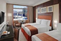 Anjum Makkah Hotel (18)