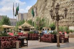 Anjum Makkah Hotel (19)