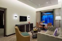 Anjum Makkah Hotel (20)