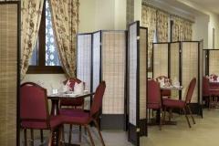 Anjum Makkah Hotel (5)