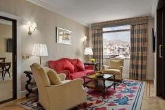 Anjum Makkah Hotel (6)
