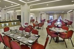 Anjum Makkah Hotel (7)