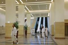 Anjum Makkah Hotel (8)