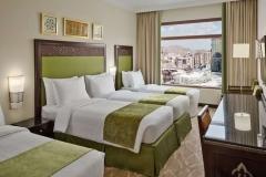 Anjum Makkah Hotel (9)