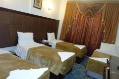 Al Mukhtara International Hotel (10)