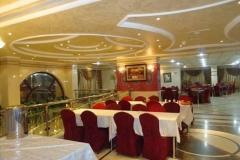 Al Mukhtara International Hotel (2)