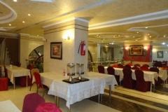 Al Mukhtara International Hotel (3)