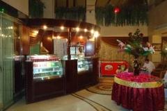 Al Mukhtara International Hotel (4)